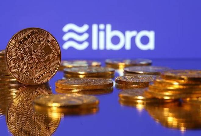 Libra, Kripto Para Piyasasına Katkı Sağlayacak