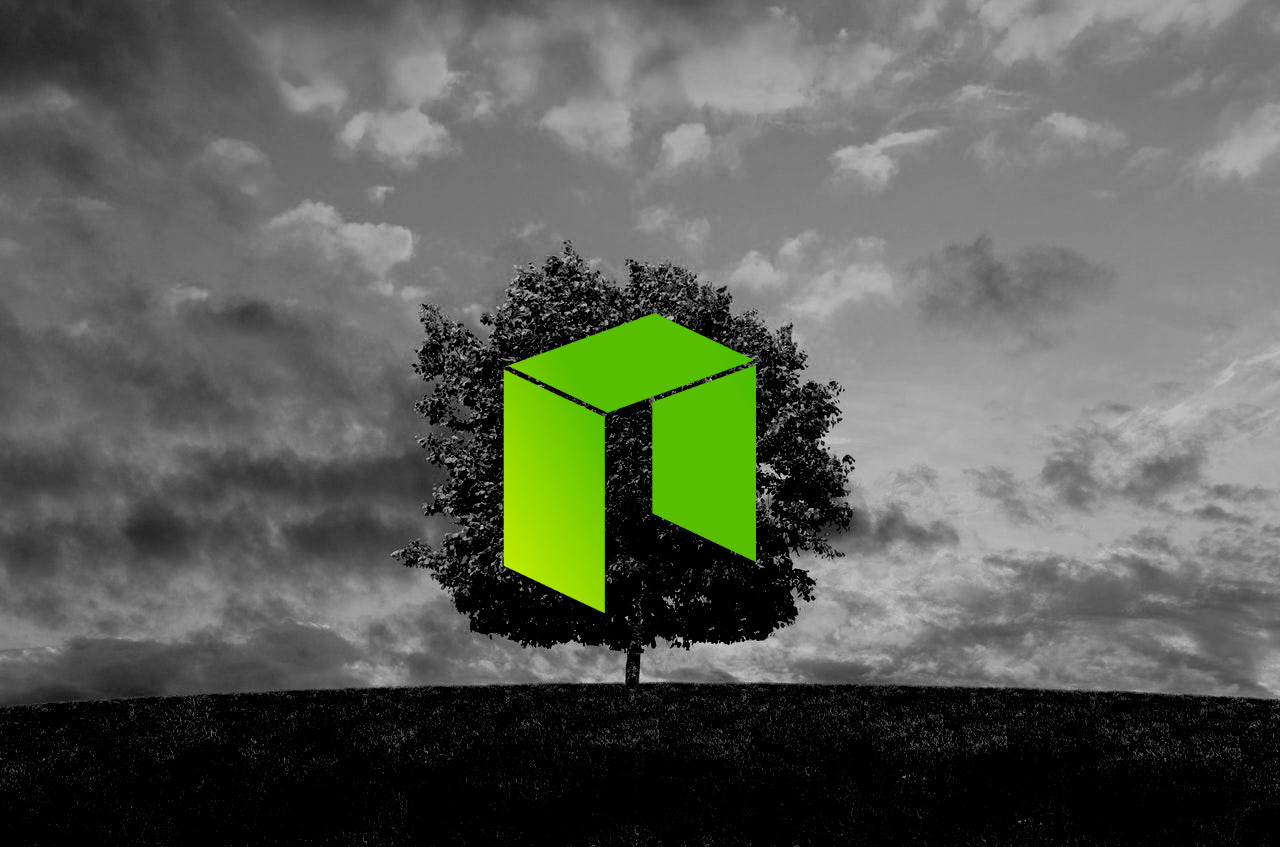NEO, EcoBoost Programının İlk Etabını Başlattı