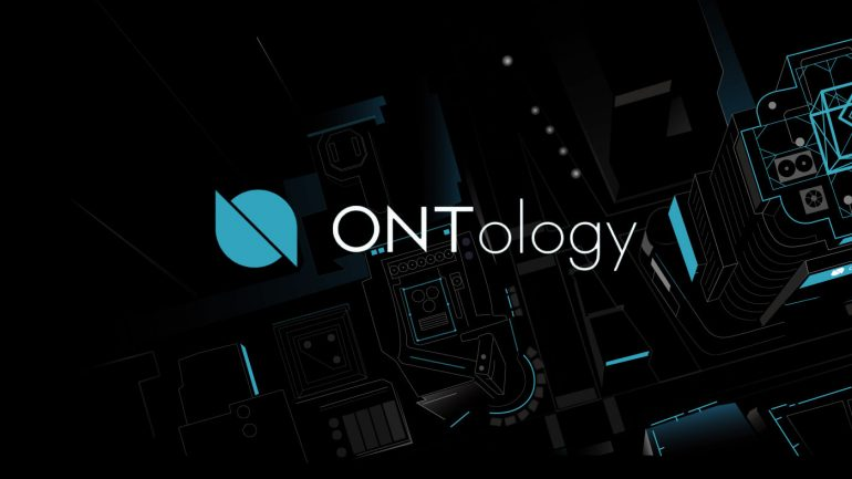 Ontology (ONT) Fiyatı Yıl Sonu Ne Olur?