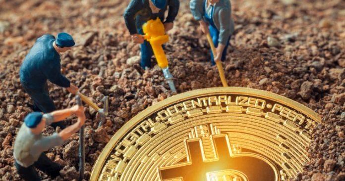 İran Bakanlığından Hükümete Bitcoin Madenciliğini Düzenleme Çağrısı