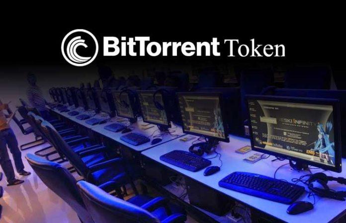 BitTorrent (BTT) Fiyat Analizi 01.07.2019