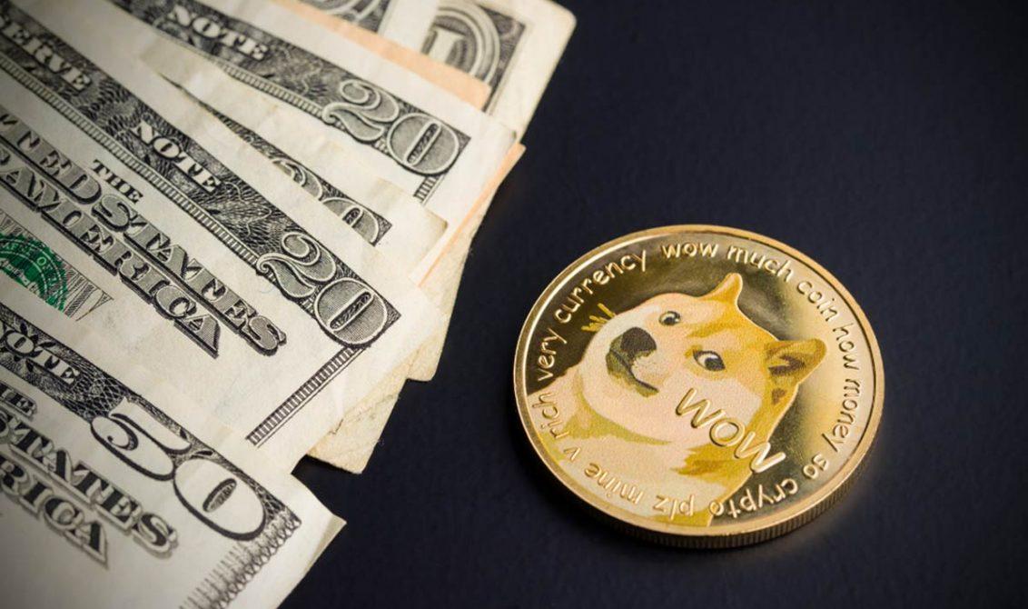 Dogecoin Binance'de Listelendi: Doge Fiyatı %35 Yükseldi