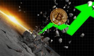 Mark Yusko: Bitcoin Kısa Vadede 30 Bin Dolara Ulaşacak!