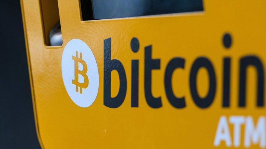 ABD'deki Bitcoin ATM Sayısı 1000'i Aştı