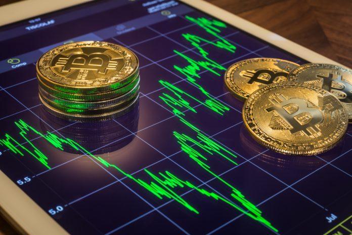 Bitcoin Fiyatı 9.000 Dolara Düşebilir