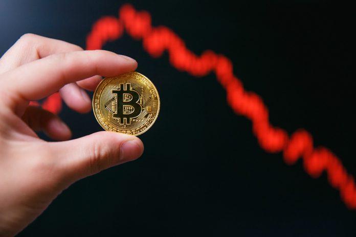 Bitcoin Nereye Gidiyor?