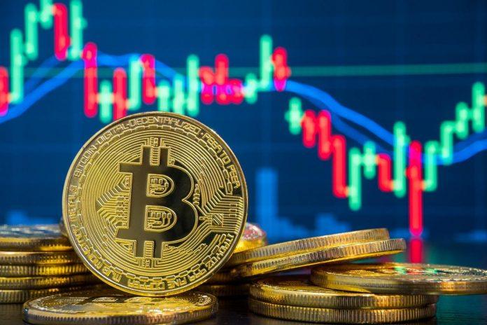 Bitcoin Fiyat Analizi: Düşüş Eğilimi Devam Ediyor