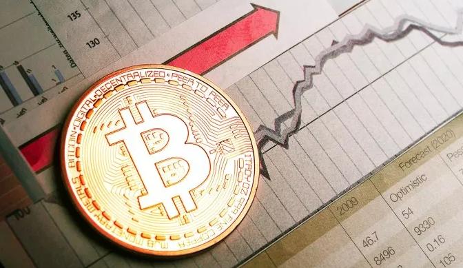 Bitcoin Fiyatı 6.000 Dolara Mı Gidiyor?