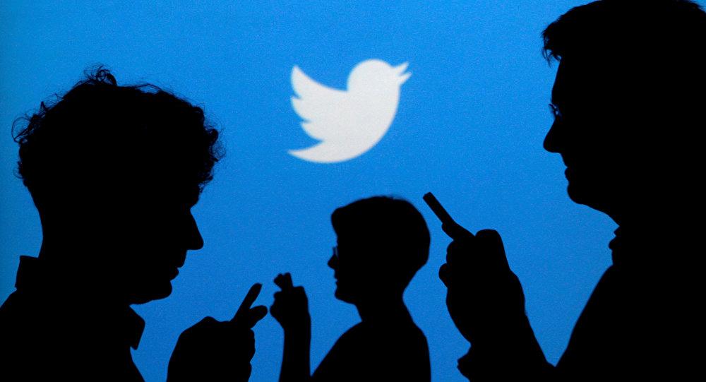 Bitcoin Hakkında En Fazla Tweet Atan Ülke ABD ve İngiltere