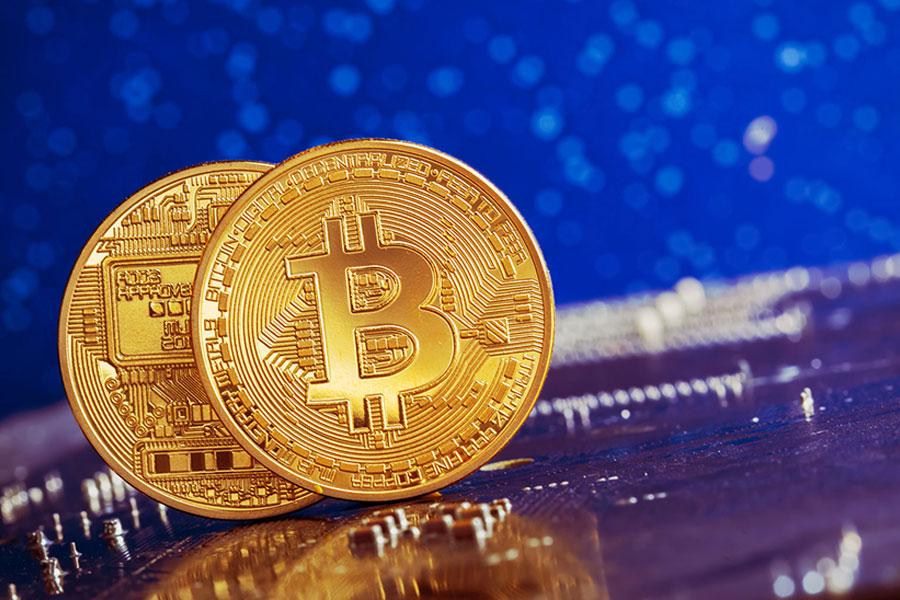 Bitcoin Fiyatı Yılın En Yüksek Seviyesine Çıkmaya Hazır Mı?