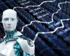 Bitcoin Ticaretinde Bot ve Yapay Zeka Kullanımı Artıyor