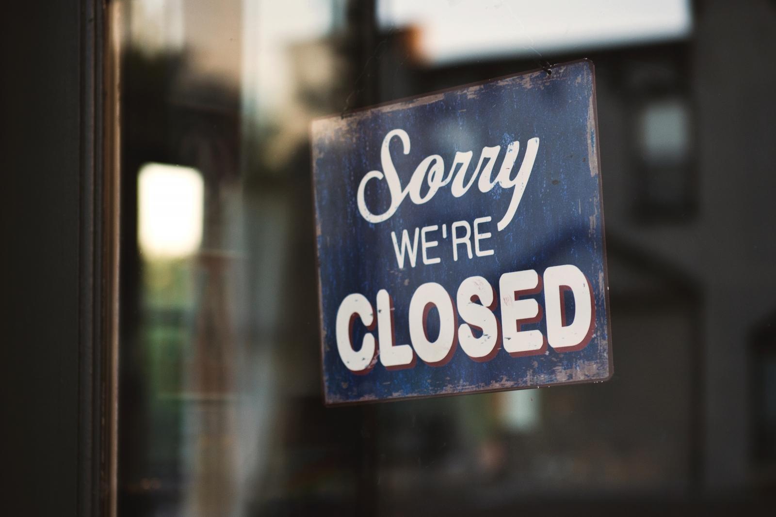 Polonya'nın En Büyük İkinci Kripto Borsası Bitmarket Kapandı