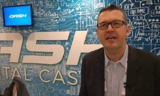 Dash CEO'su Kripto Para Alımını Benimsemek İçin Strateji Geliştiriyor