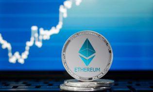 Ethereum (ETH) Fiyat Analizi: Yükseliş Devam Edebilir