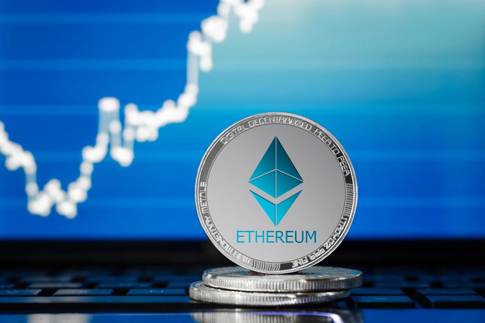 Ethereum (ETH) Fiyat Analizi 02.07.2019