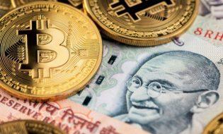 Hindistan'daki Kripto Yasağı Yatırımcıları Korkutuyor