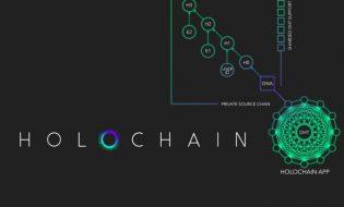 Holochain: HOT Coin Genel Bakış ve Fiyat Analizi