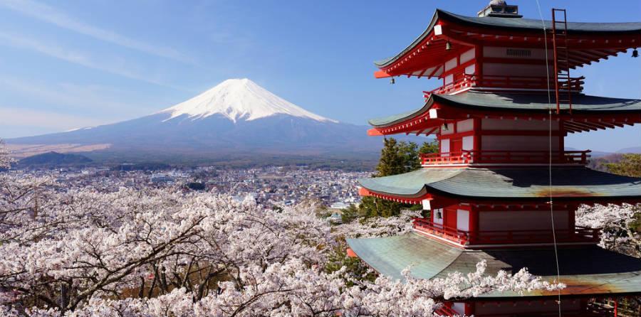 Japonya, Kriptopara Ödemeleri İçin Uluslararası Ağ Kurmayı Planlıyor