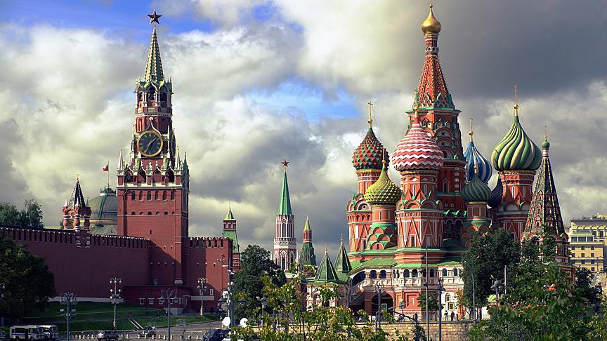 Rusya Kripto Paralar İle İlgili Kararını Sonbaharda Verecek