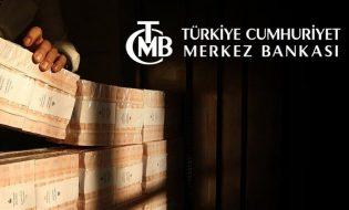 Merkez Bankası Faiz Kararını Bugün Açıklayacak