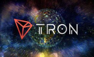 Tron (TRX) Fiyat Analizi: Yükseliş Devam Edecek Mi?