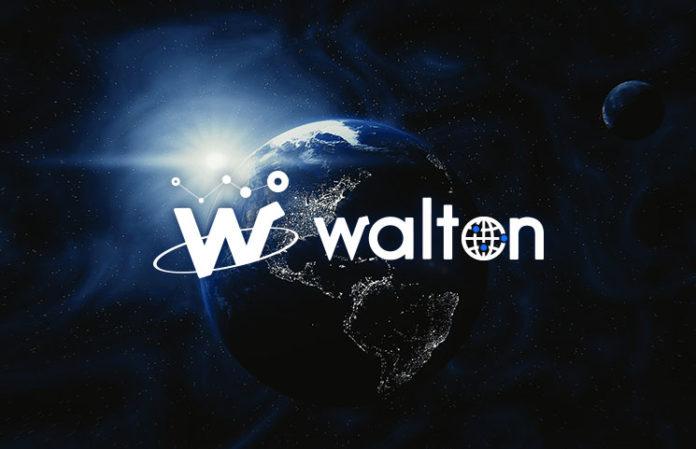 Waltonchain (WTC) Fiyat Analizi: Yükseliş Eğilimi Devam Ediyor