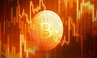 Bitcoin Fiyatı Tekrar Desteğin Altına İndi