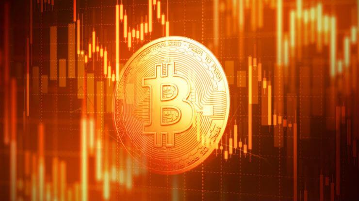 Bitcoin Fiyatı 9000 Dolara İnebilir