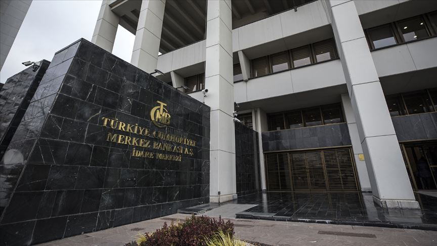 Merkez Bankası (TCMB) Kripto Para Çıkartacak