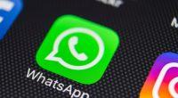 Whatsapp'ta Fotoğraf Açılmıyor, Whatsapp Çöktü Mü?