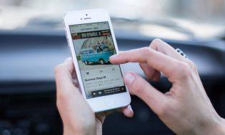 Avusturya'daki Telekom Devi Kripto Para Ödemelerini Kabul Edecek