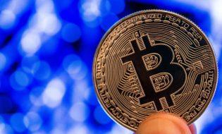 Kripto Paralar Şimdi de Golf Sahalarında