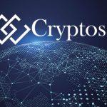 Türkiye'nin Yeni Borsası: Cryptosa 3.000.000 DENT Dağıtıyor!