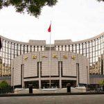Çin'in Devlet Destekli Kripto Para Birimi Libra İle Benzerlik Gösteriyor