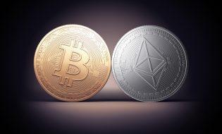 Bitcoin ve Ethereum Fiyat Analizi – 5 Eylül