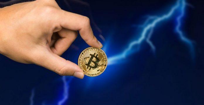Bitcoin Yıldırım Ağında Ciddi Güvenlik Açıkları Tespit Edildi