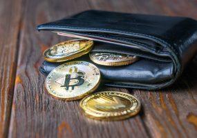 Bazı Kripto Cüzdanlarında Güvenlik Riski Bulunuyor