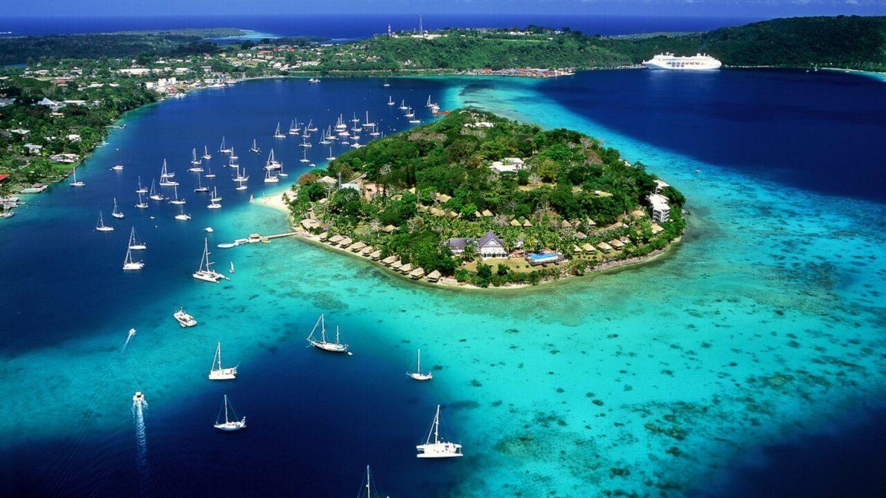 Marshall Adaları Yönetimi Resmen Kripto Para Kullanımına Başlıyor