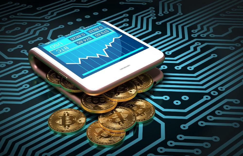 Binance ve Bitfinex'e Aktarılan Bitcoin Miktarında Bu Yıl Önemli Düşüş Görüldü