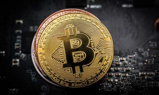 94.500 BTC Transferi Bitcoin Fiyatında Büyük Oynaklığa Sebep Oldu