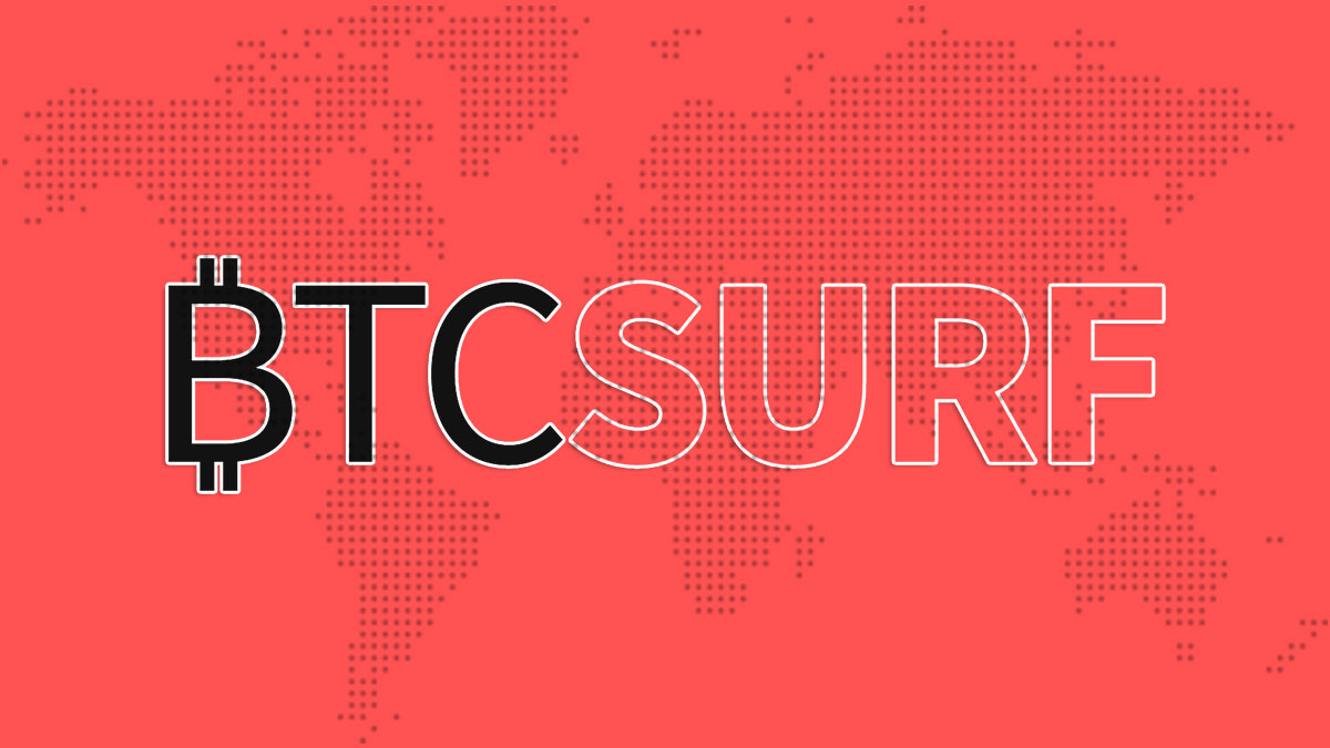 BTC Surf expands its exclusive offer for its community