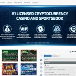 Playbetr: The Cryptocurrency Sportsbook and Casino