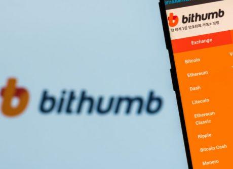 """Merakla beklenen """"Bithumb Coin"""", Bithumb Global tarafından resmen duyuruldu"""