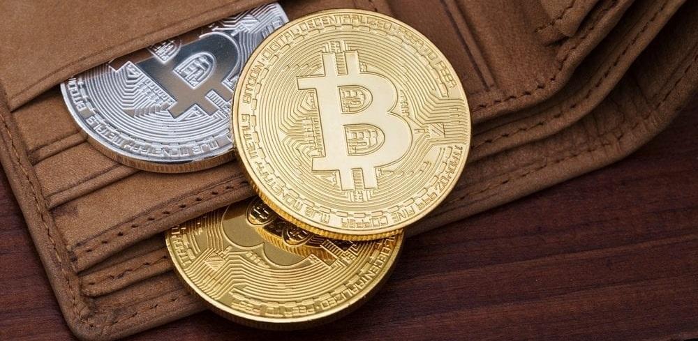 Bir Saat İçinde 9 Milyar Dolarlık Bitcoin Transferi Yapıldı