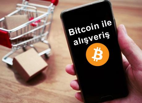 Bitcoin Kullanmanın Avantajları