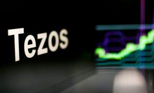Tezos (XTZ) Coin Yükselişi Sürüyor! Stellar'ı Geçerek 10.Sıraya Yerleşti
