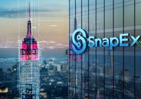 SnapEx Kaldıraçlı Kripto Borsası İncelemesi