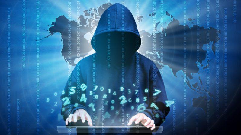 Doğu Avrupa Hackerlar Grubu 200 Milyon Dolar Çaldı