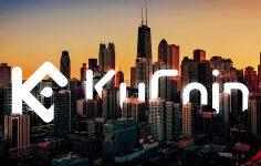 KuCoin Rusya Piyasasına Giriyor