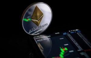 Cryptopia Borsasında Sorunlar Devam Ediyor